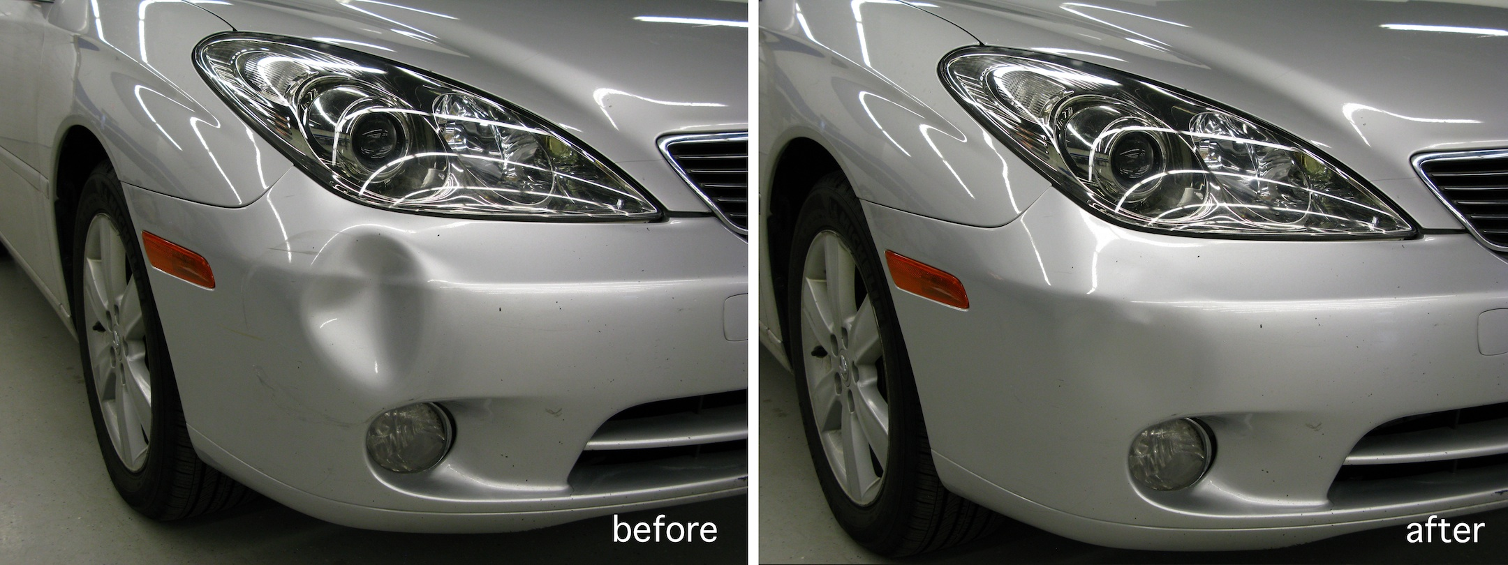 Car paint protection cost